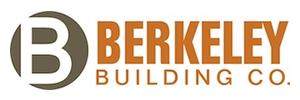 Berkeley_Building_Company